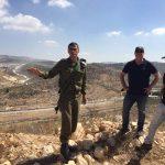 חברת וילאר וגדוד רומח – ממשיכים לצעוד קדימה